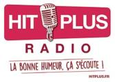 HITPLUS Association HITPLUS Radio